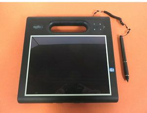 Computer tablet🖊windows 10/touchscreen $140 for Sale in Miami, FL