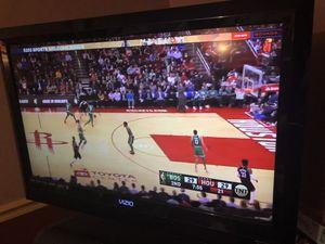 32' vizio tv for Sale in West Somerville, MA