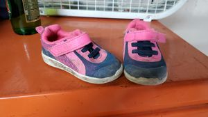 Size 4 toddler for Sale in Spring, TX