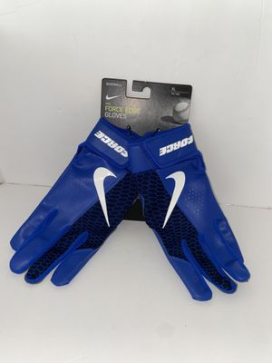 Nike Force for Sale in Concord, CA