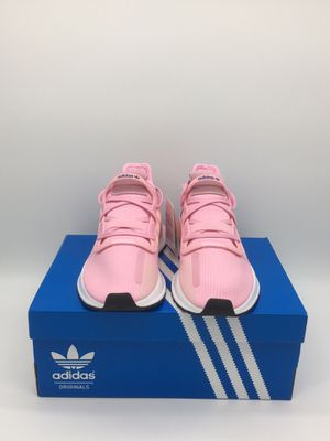 Adidas Original U_Path Run Shoes Women's Size: 7, 7.5 for Sale in San Leandro, CA