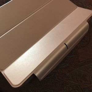 Protective Tablet Case New Never Used for Sale in Hurst, TX