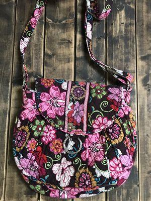 Vera Bradley Messenger Bag for Sale in Longwood, FL
