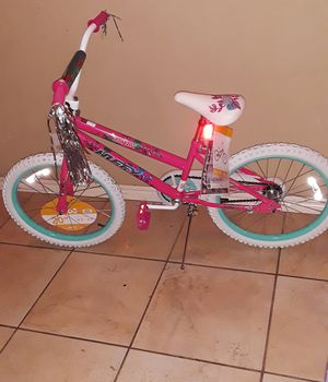 Girl's Sea Star Bike for Sale in Sapulpa, OK