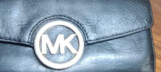 Mk Wallet for Sale in Whittier,  CA