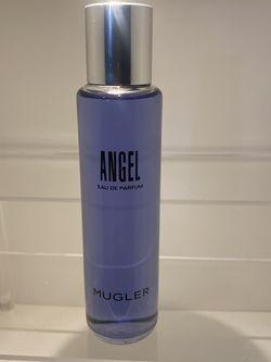 Angel Mugler for Sale in Huntington Park,  CA
