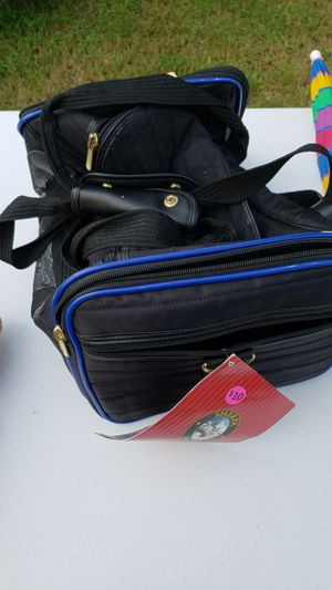 Small dog carrier for Sale in Richmond, VA
