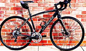 FREE bike sport for Sale in Fishersville, VA