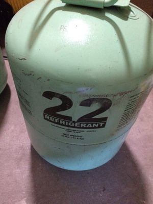 R22 Freon for Sale in Laveen Village, AZ