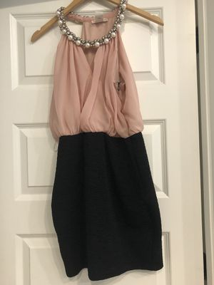 Party Dress. Size Medium. for Sale in San Jose, CA