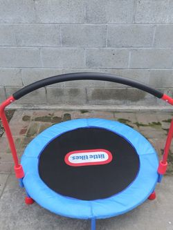 Trampoline for Sale in Fresno,  CA