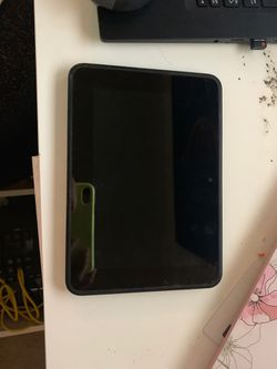 Amazon Kindle Fire for Sale in Lakewood,  CO