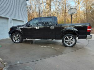 2004 Ford F150 for Sale in Liberty, SC