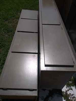 Complete Kitchen Cabinets Uppers & Lowers for Sale in Clearwater, FL