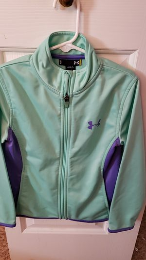 Under Armor sweater for Sale in Plainfield, IL