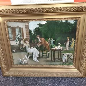 Picture Frame for Sale in Brentwood, MD