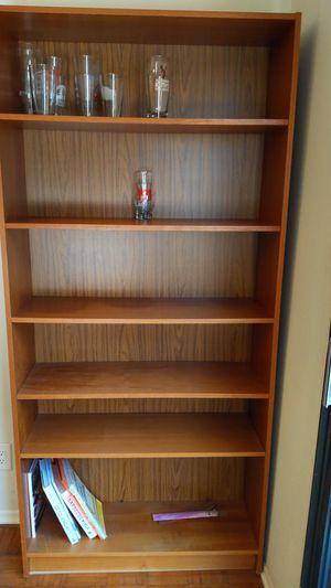 Bookshelves for Sale in Monrovia, CA