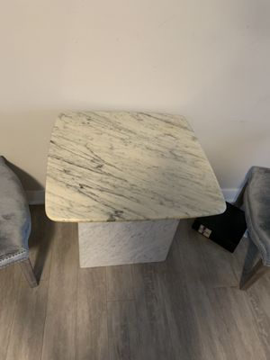 3 piece Marble Set for Sale in Fort Washington, MD