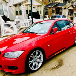2012 BMW 3 Series for Sale in Queens, NY