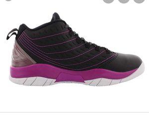 Nike Jordan's velocity BRAND NEW for Sale in North Las Vegas, NV