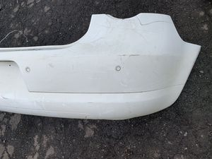 2006-2015 VW eos rear bumper cover for Sale in Feasterville-Trevose, PA