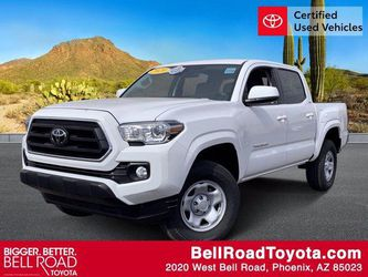 2020 Toyota Tacoma 2Wd for Sale in Phoenix,  AZ