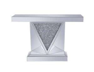 Console table for Sale in Houston, TX