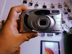 Bell n Howell zoom Lens camera for Sale in Los Angeles, CA