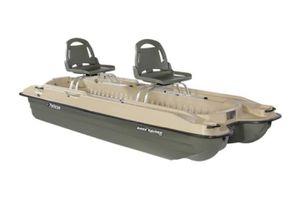 Pelican Bass Raider for Sale in Atlanta, GA