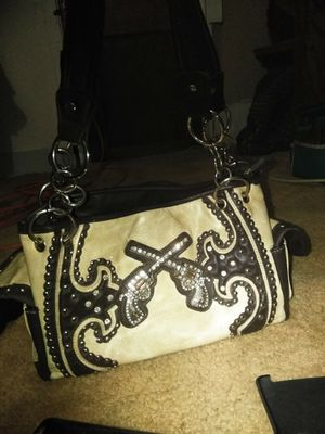 Concealed carry purse for Sale in Wichita, KS