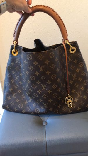 Louis Vuitton Artsy for Sale in The Woodlands, TX
