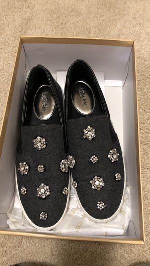Michael Kors shoes for Sale in Leesburg, VA