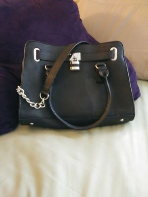 CHARMING CHARLIE PURSE for Sale in Denver, CO