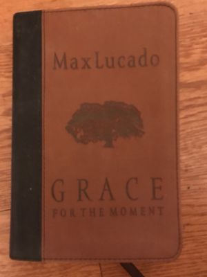 MLucado for Sale in Brandon, MS