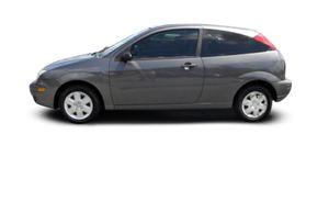 2006 Ford Focus Hatchback for Sale in Albany, GA