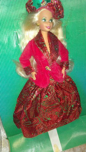 Vintage barbie for Sale in Kennewick, WA