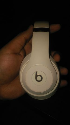 Beats Studio 3 wireless headphones for Sale in Corona, CA