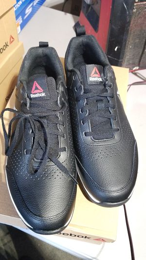 Shoes for men's size 10 for Sale in San Diego, CA
