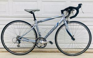 Giant road bike OCR3 size S for Sale in Las Vegas, NV