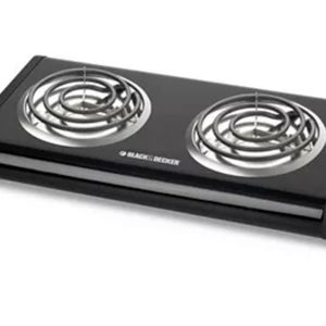 Double Burner for Sale in Brooklyn, NY
