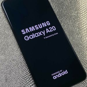 Samsung Galaxy A20 Unlocked for Sale in Tacoma, WA