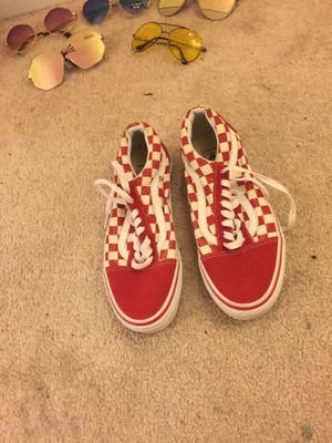 Vans for Sale in Indiana, PA