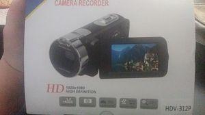 Digital video camera recorder for Sale in Boston, MA