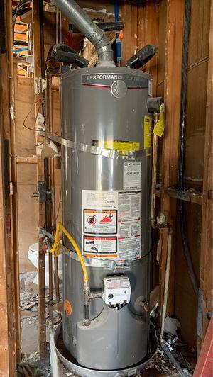 Rheem Water Heater for Sale in Rancho Santa Margarita, CA