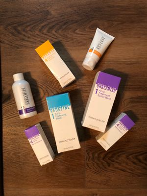 Rodan + Fields Skincare Products for Sale in Martinez, CA