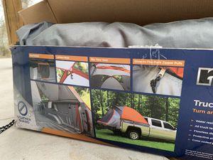 Rightline Gear Truck Tent for Sale in Bronson, FL