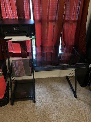 Desk for Sale in NJ, US