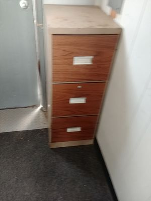 New And Used Filing Cabinets For Sale In Redlands Ca Offerup