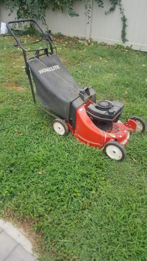 Lawn Mower for Sale in Amity Harbor, NY
