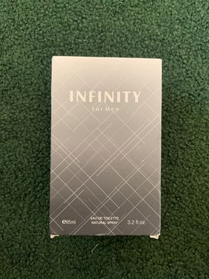 Infinity cologne for Sale in Corona, CA